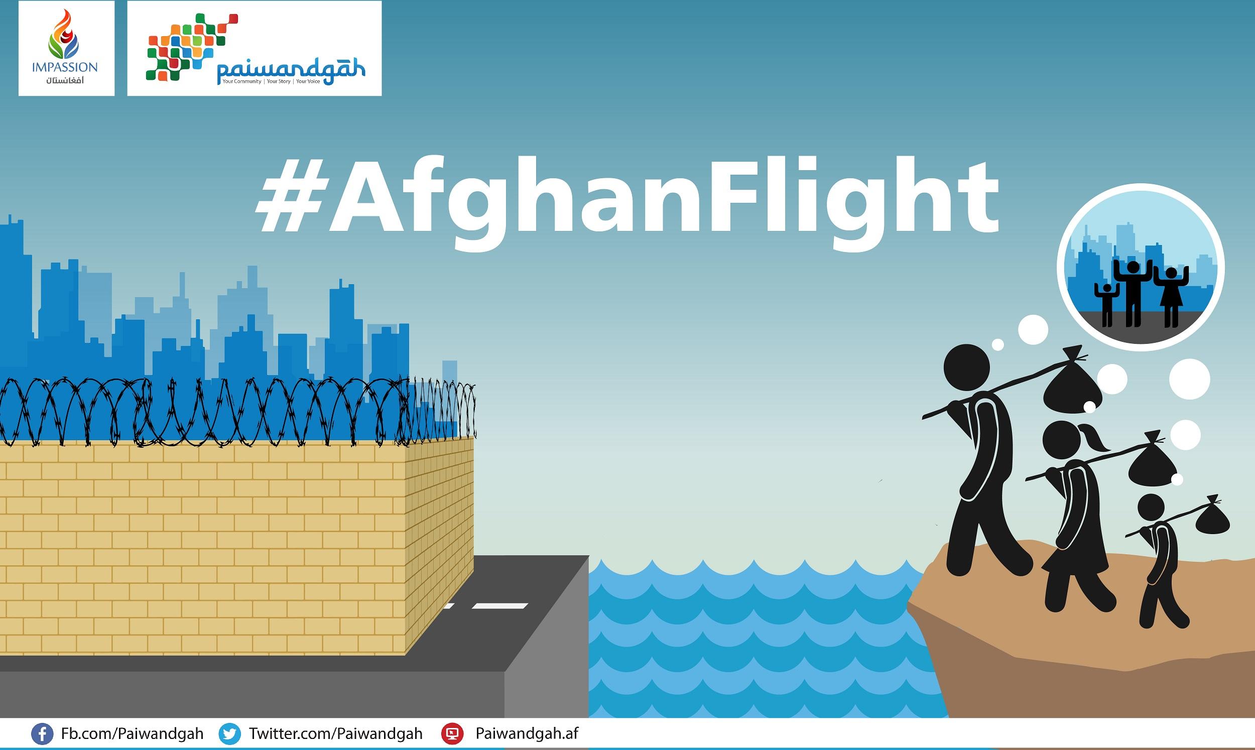 #LeavingAfghanistan-01