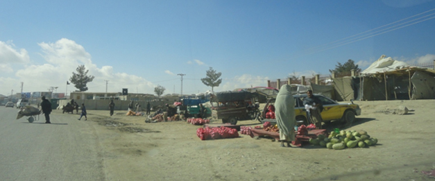 zabul farmars (feature image and use after first paragraph
